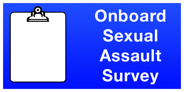 Sexual Assault Survey